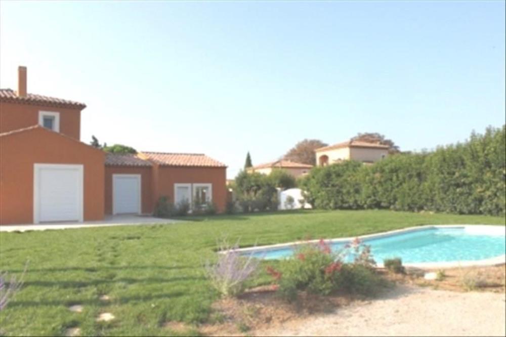 vente achat maison villa aix en provence 13090