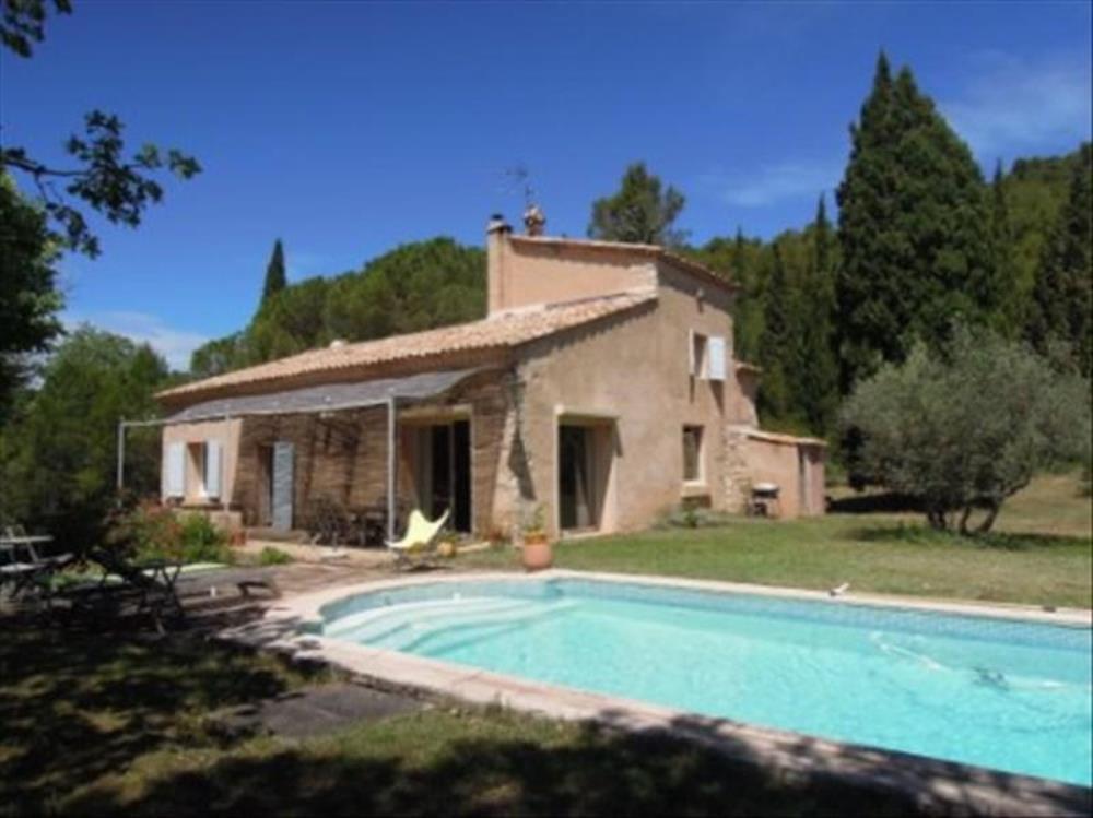 Vente de maisons sur aix en provence et puyricard for Maison des agriculteurs aix en provence