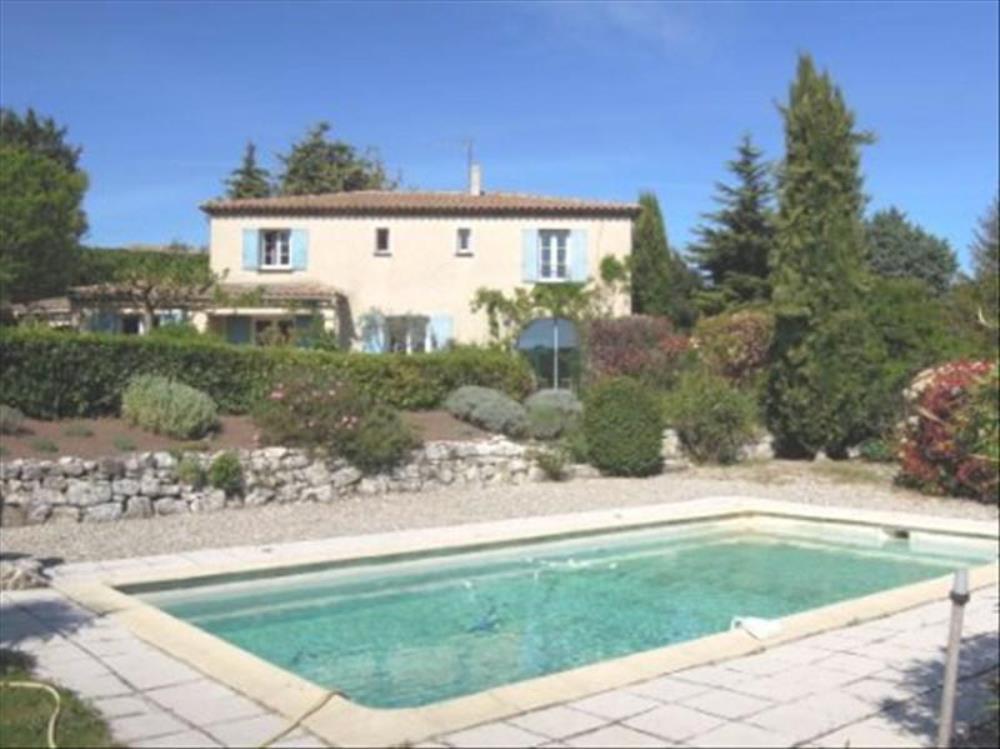 vente de maisons sur aix en provence et puyricard