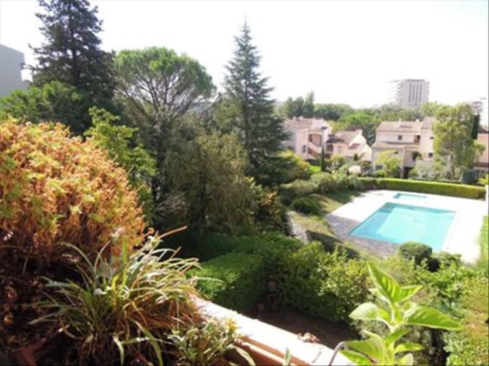Immo saint jean vente maison appartement aix en provence for Acheter une maison aix en provence