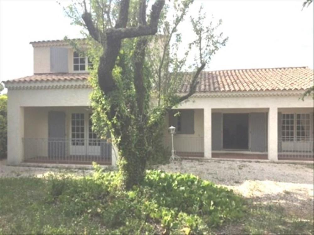 Immo saint jean vente maison appartement aix en provence for Acheter une maison a aix en provence