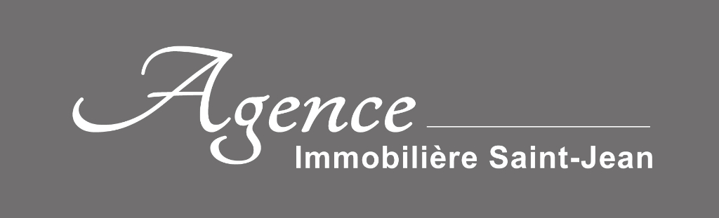 Vente Local Commercial AIX EN PROVENCE