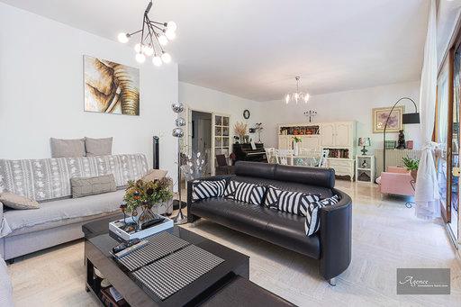 Vente Appartement AIX EN PROVENCE